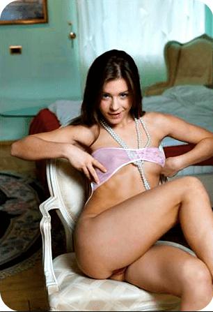 dominating-phone-sex